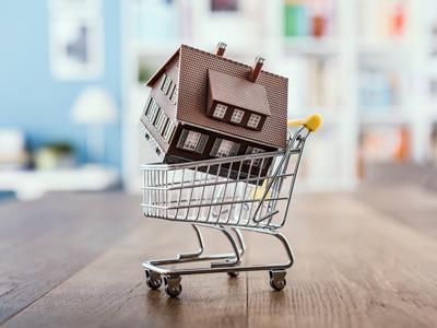 ネックとなる「店舗運営費」を大幅に削減︕