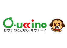 ouccino