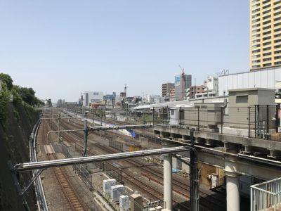 都心近郊において、映画やドラマにも数多く登場した下町「日暮里」駅の魅力とは!?