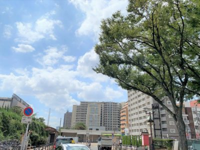 埼京線「板橋駅」再開発が進む街の住みやすさとは!?