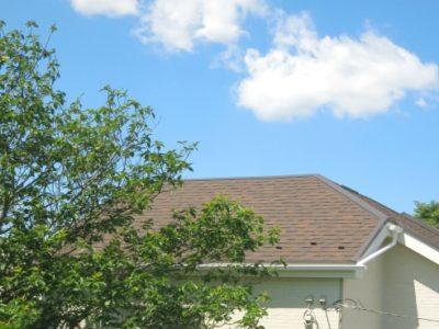 住まいの「屋根の選び方」のポイントとは!?