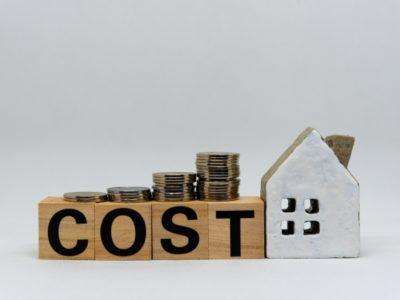 マンションの管理費・修繕積立金を理解しよう