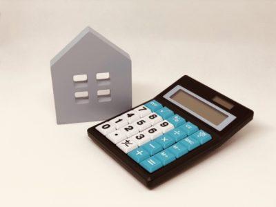 家を探し始めたら、最近よく目にする「仲介手数料無料」とは!?