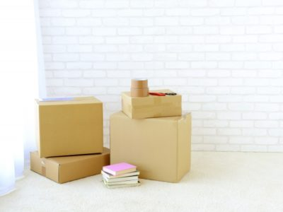 現状況下での「引っ越し」は強行すべき?