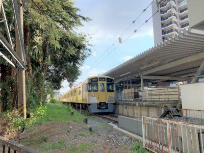 豊島園駅は「今後の盛り上がり」も期待できる街