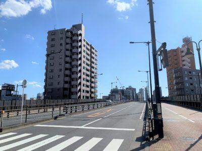 2線利用可能で住み心地の良い「中井駅」のタウン情報♪