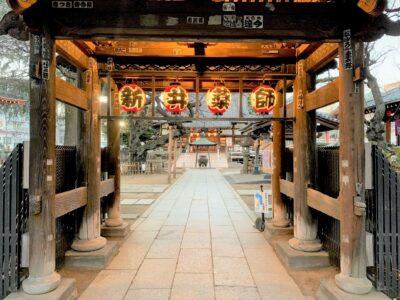 好条件がバランスよく揃う「新井薬師前駅」の住みやすさは?