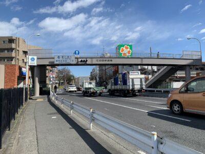 西武有楽町線「新桜台駅」は自然の多い住宅街でファミリーにおすすめVol.2